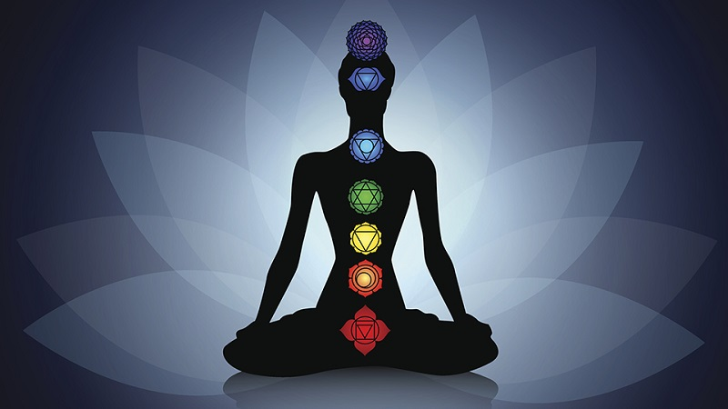Meditation to activate listening to the heart